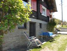 Sobrio - Ferienhaus Giacomo Puccini