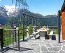 Foto 14 exterieur - Vakantiehuis Panorama, Faido