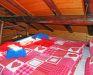 Foto 7 interieur - Vakantiehuis Panorama, Faido