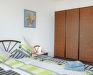 Foto 14 interieur - Appartement Bissonella, Bissone