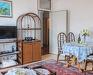 Foto 3 interieur - Appartement Bissonella, Bissone