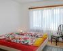 Image 5 - intérieur - Appartement Bissonella, Bissone