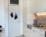 Image 8 - intérieur - Appartement Bissonella, Bissone