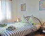 Foto 4 interieur - Appartement Bissonella, Bissone
