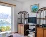 Image 12 - intérieur - Appartement Bissonella, Bissone