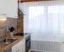 Foto 7 interieur - Appartement Bissonella, Bissone