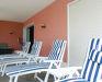 Image 23 - intérieur - Appartement Bissonella, Bissone