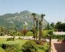 Bild 7 Innenansicht - Ferienwohnung Lago di Lugano, Bissone