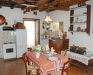 Picture 2 interior - Holiday House CATAR, Cabbio