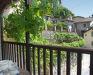Holiday House CATAR, Cabbio, Summer