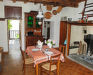 Picture 5 interior - Holiday House CATAR, Cabbio