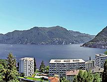 Жилье в Lugano - CH6900.100.8