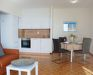 Foto 5 interieur - Appartement Majestic (Utoring), Lugano