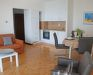 Foto 9 interieur - Appartement Majestic (Utoring), Lugano