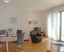 Foto 4 interieur - Appartement Majestic (Utoring), Lugano