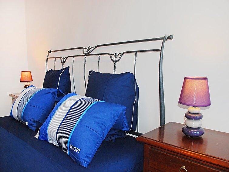 Edina A - Apartment - Lugano