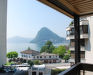 Foto 19 interior - Apartamento Residenza Cassarate Lago, Lugano