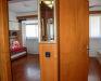 фото Апартаменты CH6900.50.1