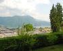 Image 7 - intérieur - Appartement Massagno, Lugano