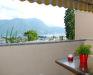 Appartement Massagno, Lugano, Eté