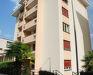 Image 12 extérieur - Appartement Massagno, Lugano