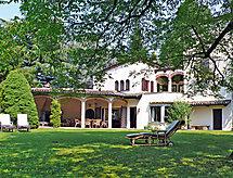 Gentilino - Vakantiehuis Roccolo
