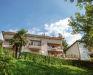 Immagine 17 esterni - Appartamento Cleopatra, Montagnola