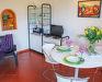 Foto 8 interior - Apartamento Cleopatra, Montagnola