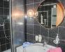 Immagine 12 interni - Appartamento Cleopatra, Montagnola