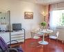 Immagine 2 interni - Appartamento Cleopatra, Montagnola