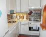 Foto 6 interior - Apartamento Cleopatra, Montagnola