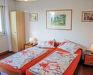 Immagine 4 interni - Appartamento Cleopatra, Montagnola