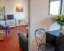 Foto 3 interior - Apartamento Cleopatra, Montagnola