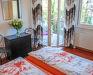 Foto 9 interior - Apartamento Cleopatra, Montagnola