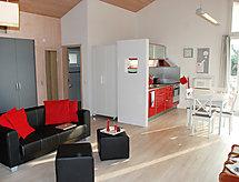 Apartment Bio Casa al Sole