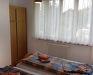 Foto 5 interieur - Appartement Bellavista, Cademario