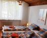 Foto 6 interieur - Appartement Bellavista, Cademario