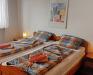 Foto 4 interieur - Appartement Bellavista, Cademario