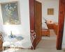 Foto 13 interieur - Vakantiehuis Casa Naima, Fescoggia