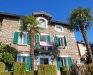 Vakantiehuis Casa Naima, Fescoggia, Zomer