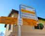 Foto 26 exterieur - Vakantiehuis Casa Naima, Fescoggia