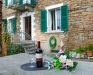 Foto 2 interieur - Vakantiehuis Casa Naima, Fescoggia