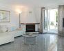 Immagine 12 interni - Appartamento Vista Lago Ceresio, Pregassona Cureggia