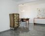 Immagine 13 interni - Appartamento Vista Lago Ceresio, Pregassona Cureggia