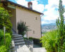 Immagine 21 esterni - Appartamento Vista Lago Ceresio, Pregassona Cureggia