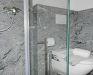 Immagine 10 interni - Appartamento Vista Lago Ceresio, Pregassona Cureggia