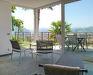 Immagine 17 interni - Appartamento Vista Lago Ceresio, Pregassona Cureggia