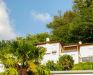 Immagine 23 esterni - Appartamento Vista Lago Ceresio, Pregassona Cureggia