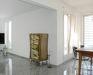 Foto 14 interieur - Appartement Vista Lago Ceresio, Pregassona Cureggia