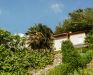 Immagine 24 esterni - Appartamento Vista Lago Ceresio, Pregassona Cureggia